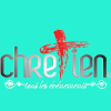 Events-chretien